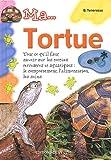 echange, troc B Tenerezza - Ma tortue