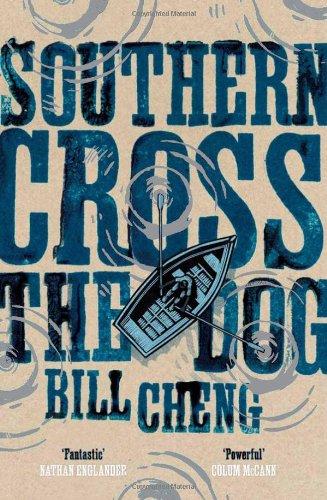 southern-cross-dog