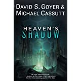 Heaven's Shadow ~ David S. Goyer