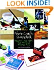 Photo Crafts Sourcebook: Projects and Ideas for Making Photos Fun (Let's Start! Classic Songs)