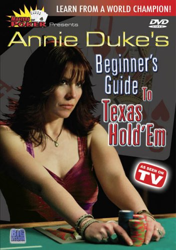 annie dukes advanced texas holdem secrets video lyrics
