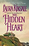 The Hidden Heart (0380750082) by Laura Kinsale