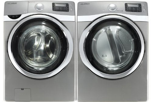 Cost Of Electric Dryer