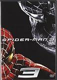 Spider-Man 3 - Edición Nueva [DVD]