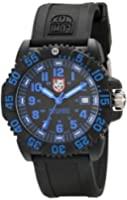 Luminox Men's 3053 EVO Navy SEAL Colormark Watch