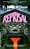 cover of Reprisal