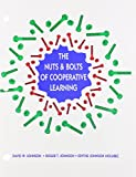 The Nuts & Bolts of Cooperative Learning (0939603217) by David W. Johnson