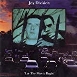 Joy Division Let The Movie Begin [VINYL]