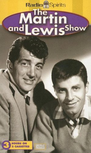 martin and lewis tv show news videos full episodes and more. Black Bedroom Furniture Sets. Home Design Ideas