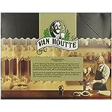 Van Houtte Cafe Honduras Medium Roast, Extra Bold Coffee, 24-Count K-Cups for Keurig Brewers (Pack of 2)