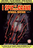 echange, troc I Spit On Your Grave [Import anglais]