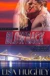 Blowback (Black Cipher Files series B...