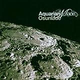 echange, troc Osunlade - Aquarian Moon