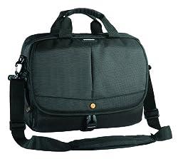 Vanguard 2GO 33 Case and Bag (Black)