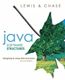 Java Software Structures: Designing and Using Data Structures (2nd Edition)