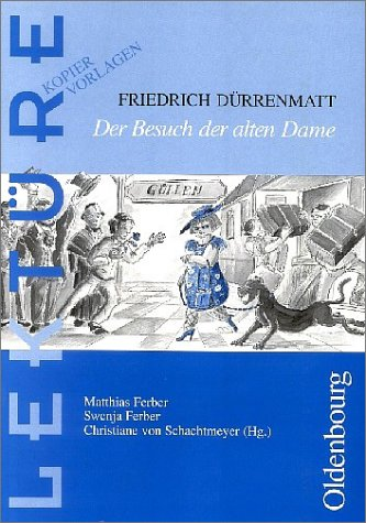 Plays and essays durrenmatt