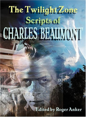 Richard Matheson remembers his good friend Charles Beaumont