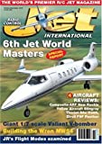 Radio Control Jet International