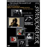 The Collected Shorts of Jan Svankmajer, Vol. 2 - The Later Years ~ Ludv�k Sv�b