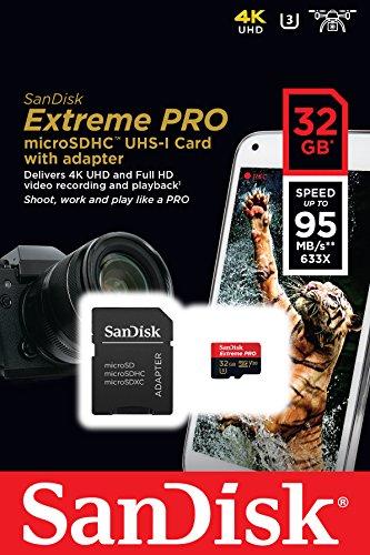 sandisk-sdsqxxg-032g-gn6ma-extreme-pro-scheda-di-memoria-da-32gb-fino-a-95-mb-sec
