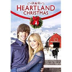 Heartland Christmas