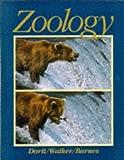 Zoology (0030305047) by Dorit, Robert