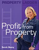 Sarah Beeny Property Ladder: Profit from Property