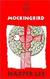To Kill a Mockingbird (rebound)