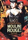 echange, troc Moulin Rouge