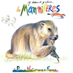 Mammif�res
