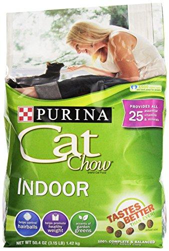nestle-purina-pet-care-co-catchow315lb-adult-food-2870-cat-food