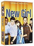 New Girl - Temporada 3 [DVD] España