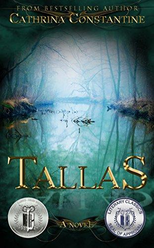 Tallas (The Tallas Series Book 1)