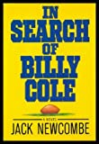 img - for In Search of Billy Cole book / textbook / text book
