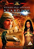 echange, troc Stargate Season 8 - Vol. 43 - Import Zone 2 UK (anglais uniquement) [Import anglais]
