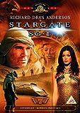echange, troc Stargate Season 8 - Vol. 43 - Import Zone 2 UK (anglais uniquement) [Import anglais]