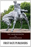 img - for The Mabinogion book / textbook / text book