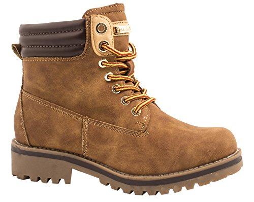 elara-damen-stiefeletten-profilsohle-schnurrer-worker-boots-grosse-38-farbe-camel