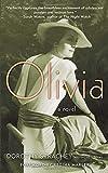 Olivia: A Novel