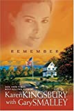 Remember (Redemption Series-Baxter 1, Book 2)