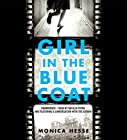 Girl in the Blue Coat Audiobook by Monica Hesse Narrated by Natalia Payne