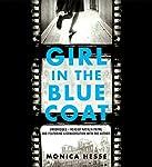 Girl in the Blue Coat   Monica Hesse
