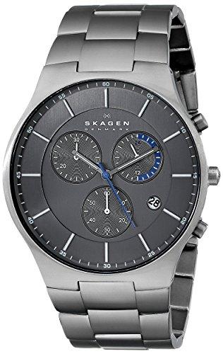 skagen-mens-skw6077-balder-grey-titanium-link-watch