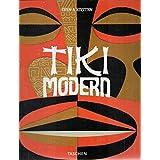 Tiki Modern ~ Sven A. Kirsten