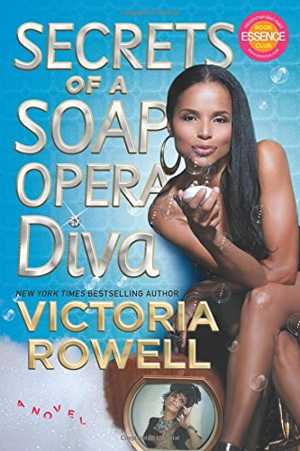 secrets-of-a-soap-opera-diva-a-novel