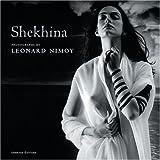 Shekhina (1884167160) by Nimoy, Leonard