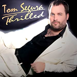 Thrilled | [Tom Segura]