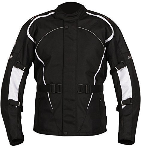 buffalo-storm-tourer-veste-impermeable-pour-moto-noir-5x-grand-1321cm