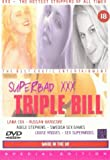 Superbad Triple Bill [DVD]