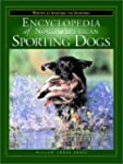 Encyclopedia of North American Sporti...
